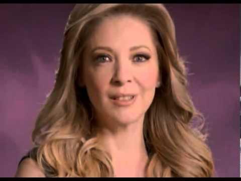 Vivir a Destiempo [promo 1] - TV Azteca - YouTube