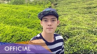 Careless Whisper - Selfie Cam (Cover by Nguyen Duy)