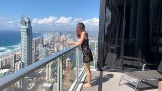Trip to Gold Coast | Travel Vlog