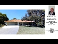 7301 36TH AVENUE E, PALMETTO, FL Presented by Patrick DeFeo.