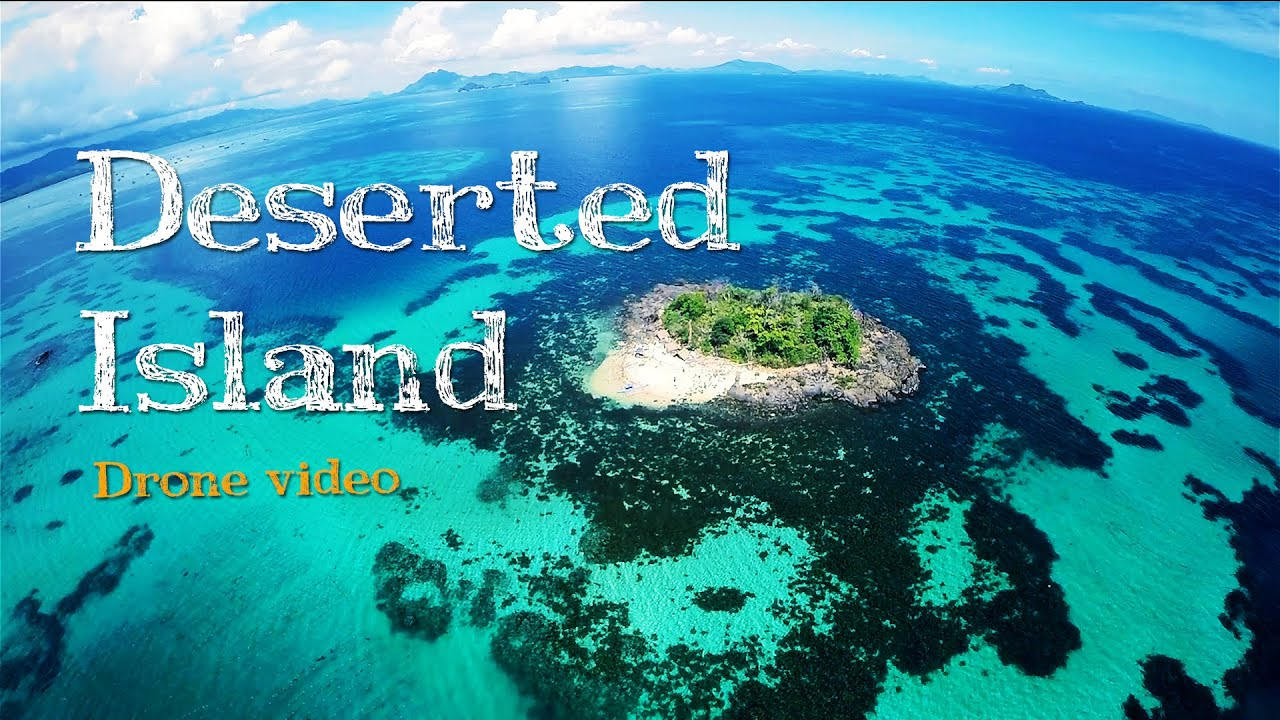philippines a paradise The philippines is a paradise home to more than 7000 islands this neglected tourist spot is home to more than 7,000 islands, with lush jungles, gorgeous beaches and more than a few surprises.