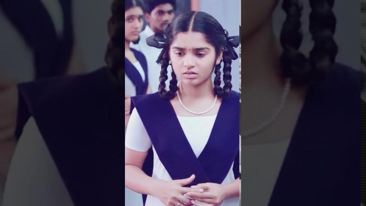 96 movie school love - YouTube