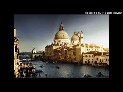 Handel - Concerto No. 1 in B-flat for oboe & strings