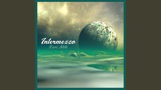 Play Intermezzo