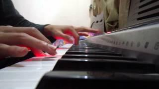 Greensleeves - Vai áo màu xanh (Organ Solo)
