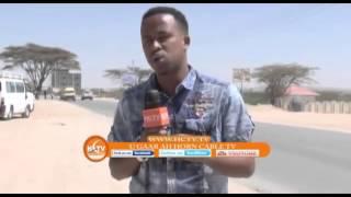 DOODA WADAHADALADII SOMALILAND IYO SOMALIA EE MADAX-DHAQAMEDKA IYO SIYAASIYIINTA