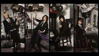 Álbum: Hoshi no Miyako.