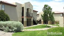 Rio Volcan Apartment Homes in Albuquerque, NM - ForRent.com