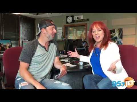 Matt Case talks to Shelley Tomberg from Auction of Washington Wines!