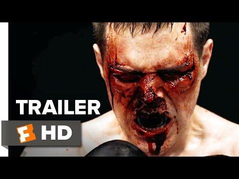 12-round-gun-trailer-#1-(2018)- -movieclips-indie