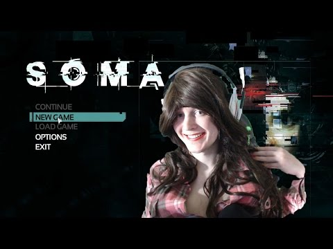 Dani The Feminist Plays A Sexist Horror Game