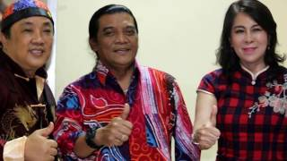 Video Kohbing Didi Kempot -Mandarin Jawa (Manja) download MP3, 3GP, MP4, WEBM, AVI, FLV Oktober 2018