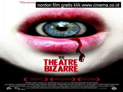 download film bioskop indonesia via hp