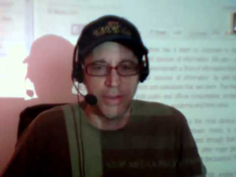 First Contact Radio 5/14/15 - Cosmic Weather, UFOs, Conspiracy News, Daily Meditation