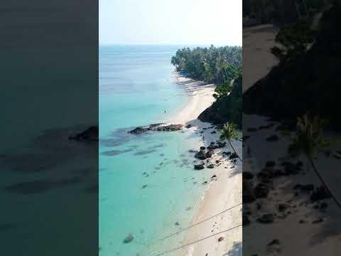 Koh Samui Beachvibes 2 - NatheXplores