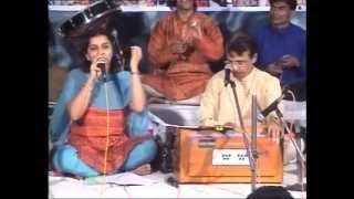 Chaula Sodha - Jai Jai Shambhu  Bhola Tamari Dhun Lagi