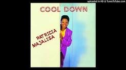Patricia Majalisa - Positive Feeling