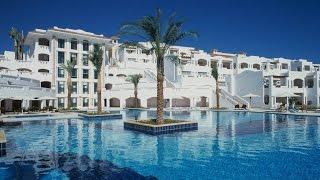 Continental Garden Reef Resort 5* - Египет, Шарм-эль-Шейх(Отель Continental Garden Reef стоит всего в 7 км от аэропорта Шарм-эль-Шейх и трёх км от развлечений в Наама-Бей. Большой..., 2014-08-23T11:09:54.000Z)