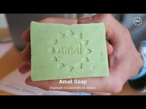 Amal Soap _ PAES