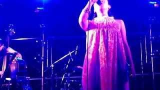 2014.5.5(mon) orange pekoe Band set LIVE@茨木音楽祭 GW最高の思い出 ...