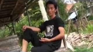 Lagu Ogan Komering Ilir - bujang saro.flv