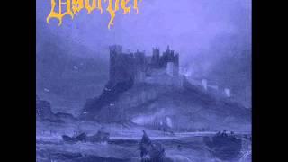 Usurper - The Ruins of Gomorrah
