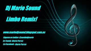 Daddy Yankee Ft. Wisin & Yandel - Limbo (Dj Mario Sound)