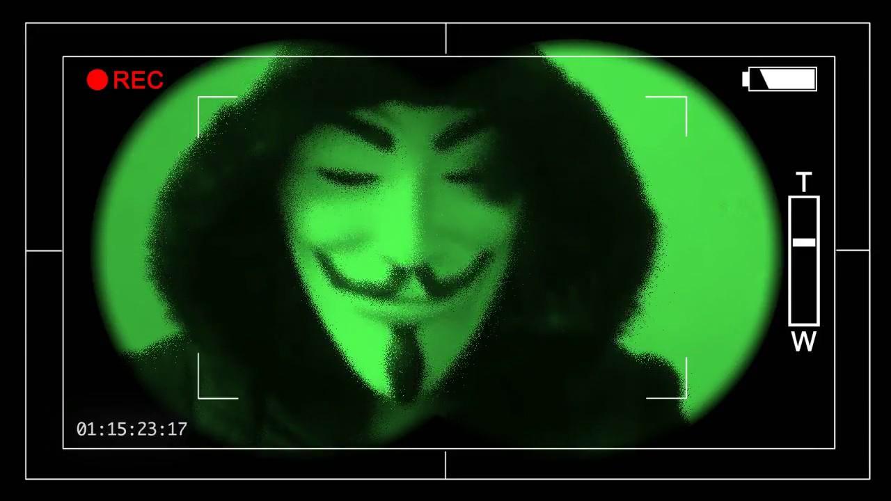 Convert Bitcoin to AUD -The Living Room of Satoshi - YouTube