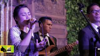 Video Celine Dion - Because You Loved Me ( Cover ) by Taman Music Entertainment at Sasono Utomo TMII download MP3, 3GP, MP4, WEBM, AVI, FLV April 2018