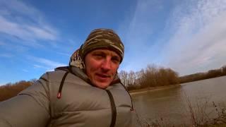рыбалка на реке кубань рыбалка на реке кубань 2020 рыбалка в краснодарском крае река кубань река