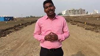 NMRDA-RL Sanction Plots 9146344260 @New Manish Nagar Nagpur