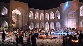 Линия жизни (1996 XviD VHSRip avi)