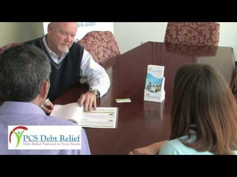 pcs-debt-relief-|-debt-settlement-questions