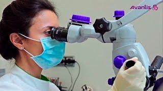 Лечение зубов в Москве | клиника Avantis 3D(, 2015-09-08T04:37:44.000Z)