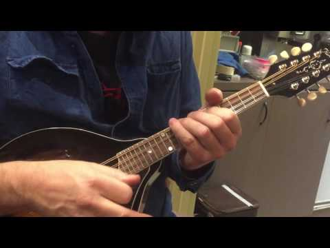 Big Yellow Taxi Guitar Chords Green Day Khmer Chords