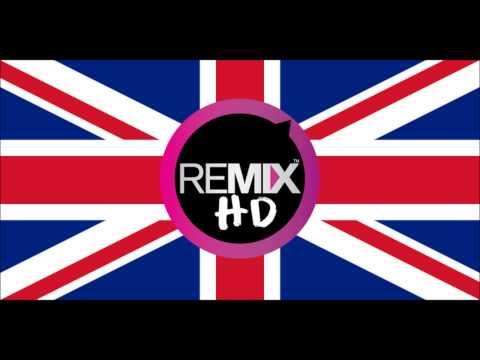 Macklemore & Ryan Lewis - White Walls - (UKREMIXHD)