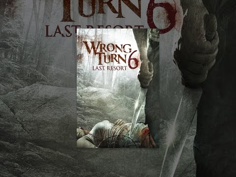 wrong turn 6 hindi movie download torrent