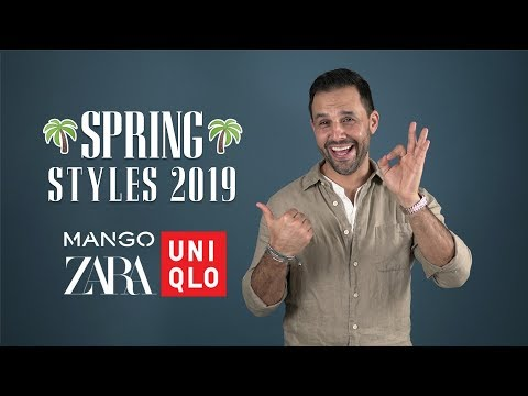 spring-styles-and-trends-2019