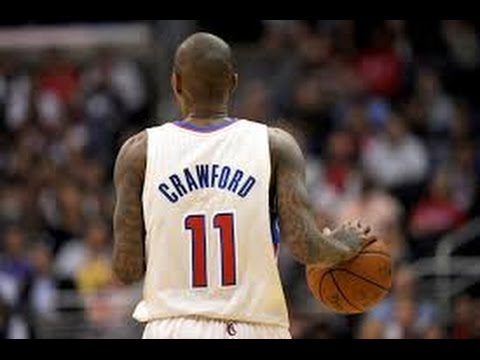 "NBA | Jamal Crawford Mix | ""Bad and Boujee"" [HD]"