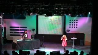 12/21(月)@ duo MUSIC EXCHANGE, ,渋谷、Tokyo LINE UP: Q;indivi Starring Rin Oikawa, Sweet Vacation, LIL, JaccaPoP, レコライド VJ: Sugimoto Tomoyuki ...