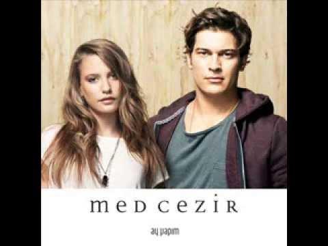 Medcezir Soundtrack - Medcezir Jenerik Müziği