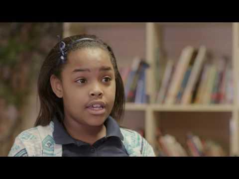 New City Christian School Intro