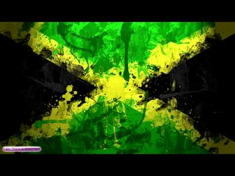 Reggae Music | Relaxing Reggae | Relax, Study & Ambience