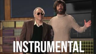 〈 Instrumental 〉 Stan Lee & Jim Henson