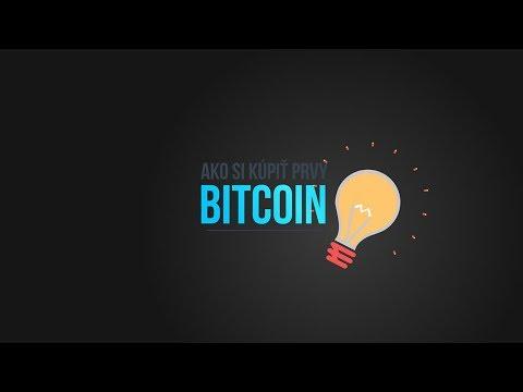 Ako Kúpiť Bitcoin, Litecoin Alebo Ethereum Bezpečne? Krok Po Kroku A S Bonusom 0.0011 BTC