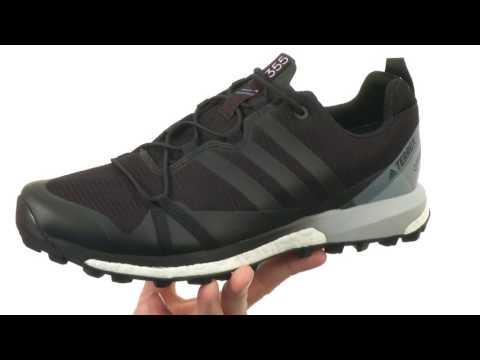 adidas-outdoor-terrex-agravic-gtx-sku:8809261