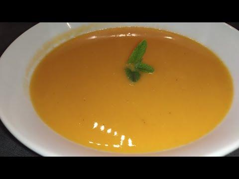 mercimek-corbasi-/-soupe-aux-lentilles-corail