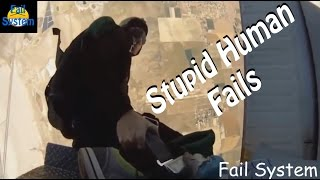 Ultimate Stupid People - Human Fails -  week of may   2016