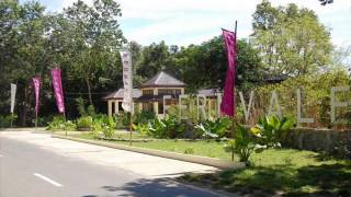 FERNVALE LIVING & LEISURE SUBDIVISION - CORON, PALAWAN