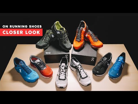 runhood-closer-look:-on-running-shoes